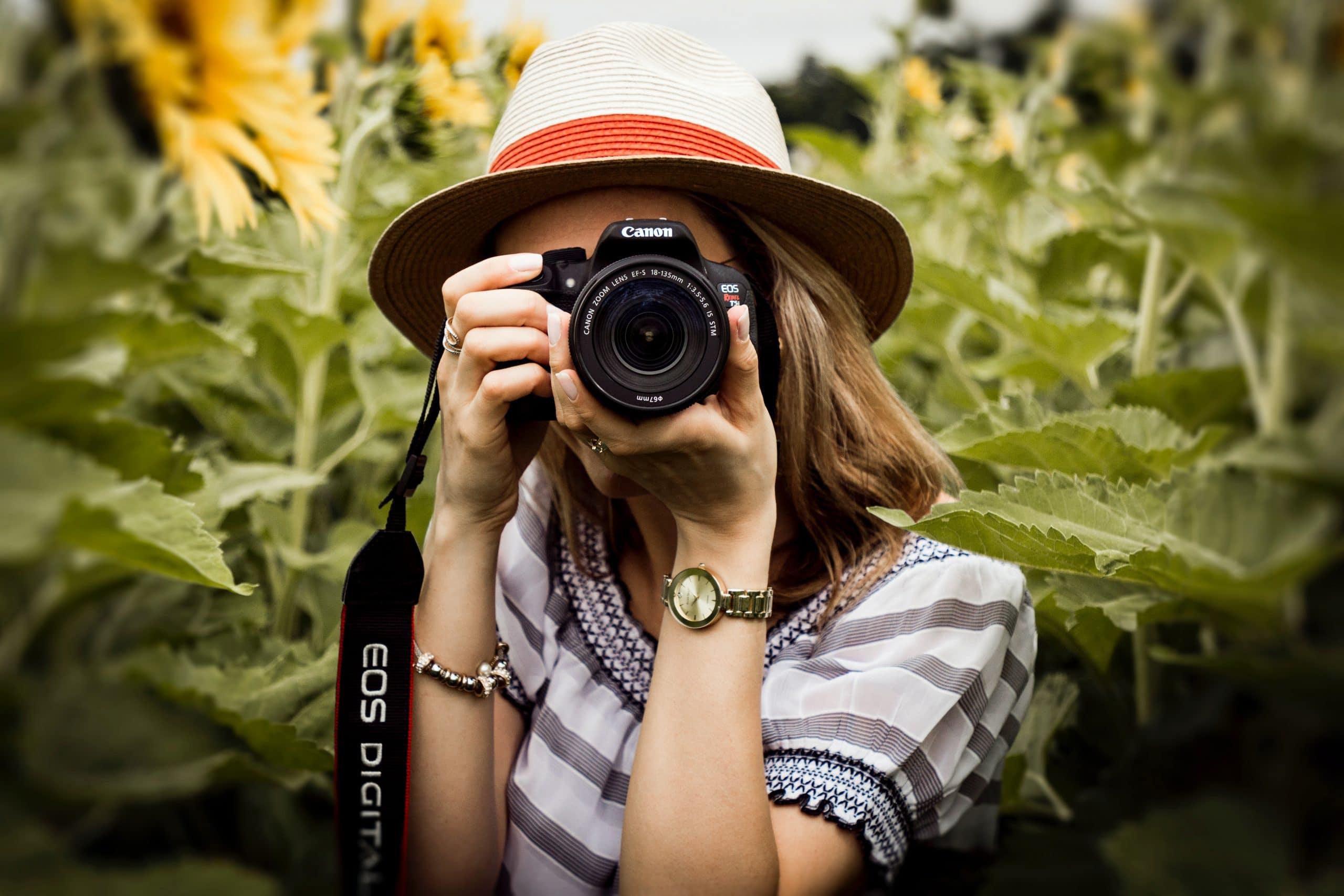 Professionele fotoshoot foto's bedrijfsfoto flyers social media fotootje